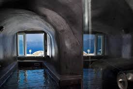 oia santorini luxury hotels andronis boutique hotel andronis boutique hotel