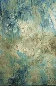 stained concrete floor texture. This Is A Design Painted On Cement Floor - Excellent Interior Or Exterior Idea Stained Concrete Texture