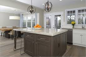 Brilliant Kitchen Remodel Northern Virginia For Beautiful Furniture Interesting Kitchen Remodeling Northern Va Decor Interior