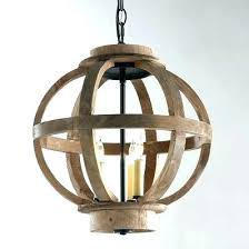 round wood chandelier wood and iron chandeliers round wooden chandeliers rustic wooden wrought iron chandeliers shades