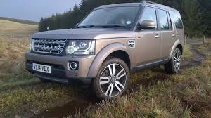 2015 land rover discovery. land rover discover front 2015 discovery o
