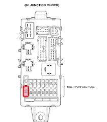 galant fuse box 1996 ford f 150 fuse box diagram \u2022 wiring diagrams 2003 mitsubishi galant fuse guide at 2003 Mitsubishi Galant Fuse Box Diagram