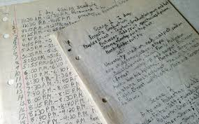swiss family robinson 2 script