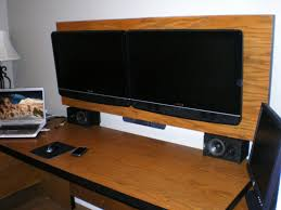 how to build office desk. custom made office desks modren l shaped computer desk in wood to decorating ideas how build
