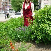 Ирина Кононец (msdimova0226) на Pinterest