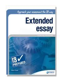 essays a detailed look at planning and writing university of essay on leadership vs management
