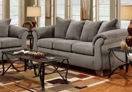 affordable furniture sensations red brick sofa. Affordable Furniture Queen Sleeper In Sensation Grey Sensations Red Brick Sofa N
