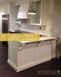 diy home diy corbels fun easy crafts easy craft projects home projects