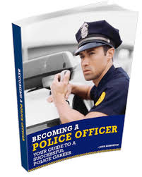 Why To Become A Police Officer Become A Police Officer Policeprep