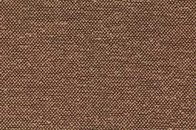 yards pindler bloomfield 2413 woven acrylic outdoor fabric