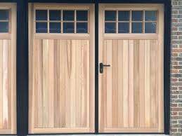hinged garage doors garage doors side hinged