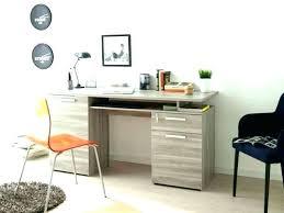 Computer Desk For Bedroom Corner Desk For Bedroom White Corner Desk ...