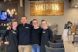 $25, $50, $100, or $200 restaurant.com egift card. What S Brewing At Viridian Coffee The Comanche County Chronicle