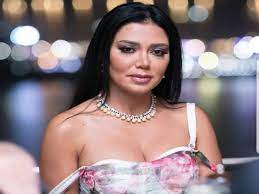 صور.. تعرّف على فساتين رانيا يوسف المثيرة للجدل بعد إطلالة القاهرة  السينمائي