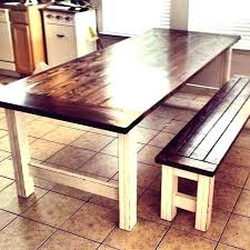 dining table building plans marvelous rustic dining table rustic round dining table dining room table rustic