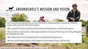 Integrating Food Justice into Rural Farmer Training Programs - ppt download