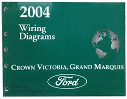 2004 crown victoria wiring diagram 2004 image 2004 crown victoria grand marquis marauder electrical wiring on 2004 crown victoria wiring diagram