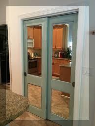 wood sliding closet doors home depot closet doors sliding closet doors ikea sliding mirror closet doors for bedrooms wood sliding closet doors