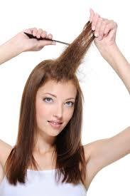 Nauč Se Tupírovat Vlasy Krásnácz Holky Holkám