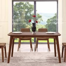 Karachi Furniture Dining Table Made Of Rubber Wood Buy Karachi