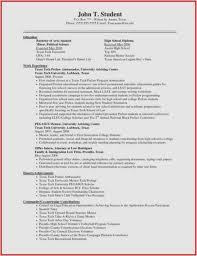 High School Diploma On Resume Impressive High School Diploma Template Beautiful High School Diploma Resume