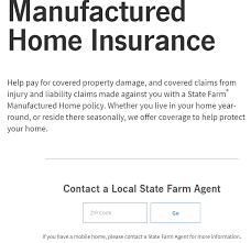 Box 588002 north metro, ga 30029. State Farm Mobile Home Insurance Review 2021 Mobile Home Insurance Quotes