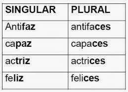 http://www.primaria.librosvivos.net/archivosCMS/3/3/16/usuarios/103294/9/2eplencp_ud15_act2/actividad.swf