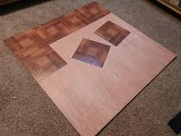 58 office chair mat for wood floors chair casters for hardwood floors on popscreen simplyhaikujournal com