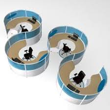 round office desks. cubicle designs office simple design furniture for workstation interior and round desks