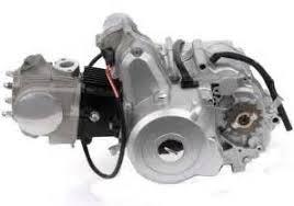 loncin 90cc quad wiring diagram images 4 stroke motor parts 50cc 70cc 90cc 100cc 110cc 125cc