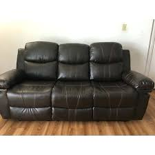 to clean leather sofa how to clean leather sofa at home in new transitional 2 piece