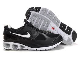 nike running shoes white air max. cheap womens nike air max 2016 running shoes black white,nike usa backpack,classic white