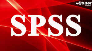 online spss assignment help lets you upgrade your spss skills  online spss assignment help lets you upgrade your spss skills online assignment help economics online tutor online homework help