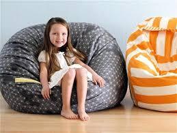Best bean bags for kids Diy Toddler Bean Bags Toddler Bean Bag Chair Bean Bag Chairs Cheap Best Bean Bag Chair For Toddler Bean Bags Vinnymo Toddler Bean Bags Foot Round White Fur And Foam Large Kid Bean Bag