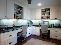 home office cupboard. 20 home office cupboard designs ideas plans design e