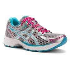asics peacock blue gel equation 7 running shoes lightning ca women