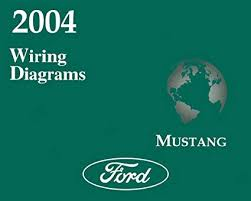 ford wiring diagram 2004 dvd wiring diagrams schematic amazon com 2004 ford mustang wiring diagrams schematics drawings 2004 ford ranger wiring harness ford wiring diagram 2004 dvd