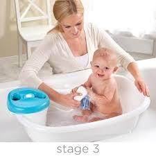 toddler bath tub for shower summer infant newborn to toddler bath and shower toddler bathtub for toddler bath tub for shower