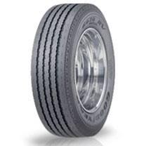Goodyear Rv Tires Tire Selector