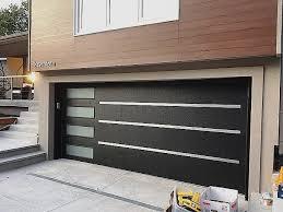 garage door spring repair denver best of 26 fresh home depot garage doors