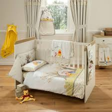 winnie the pooh bedding set the pooh nursery bed linen collection winnie the pooh bedding sets