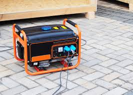 house generator. Interesting Generator Benefits Of A Whole House Standby Generator Throughout R
