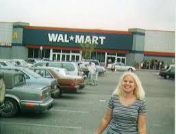 Sora Packirs Wal Mart Appreciation Page