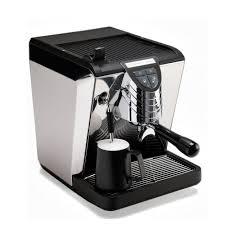 Máy pha cà phê LaCIMBALI M27 RE DT/2 - Barista SKills