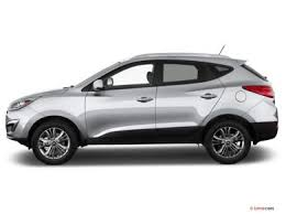 Measured owner satisfaction with 2014 hyundai tucson performance, styling, comfort, features, and usability after 90 days of ownership. 2014 Hyundai Tucson Prices Reviews Pictures U S News World Report
