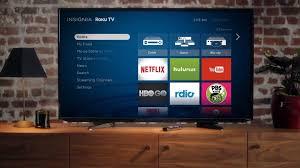 sharp 32 roku tv. roku goodness instilled in a tv! insignia tv | getconnected - youtube sharp 32 tv