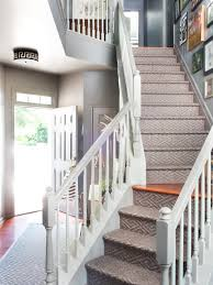 Craftsman Staircase stair railing craftsman style on with hd resolution 1280x1707 7125 by xevi.us