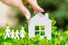 Homeowners Insurance Quote Online Custom Homeowners Insurance Quotes Online Home Insurance Shield