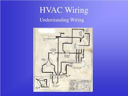 basic hvac wiring diagram basic image wiring diagram hvac electrical wiring hvac auto wiring diagram schematic on basic hvac wiring diagram