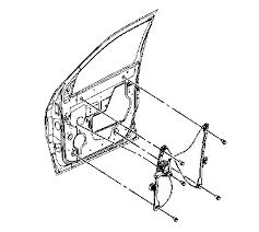 buick century power windows wiring diagram schematics and 2002 buick lesabre fuse box diagram circuit wiring diagrams